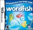 logo Emuladores Wordfish